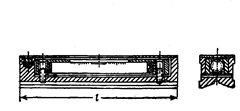 Fig. 2.67
