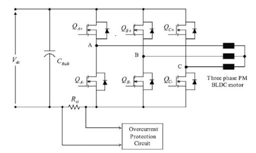 tmp3F18_thumb1_thumb?imgmax=800 bldc power electronic drrives (electric motor)