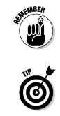 tmp2F-46_thumb