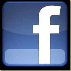 facebook cabarceno