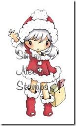 Sneaky_PeeksGirl_Santa_outfit