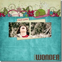 christmas-wonder1