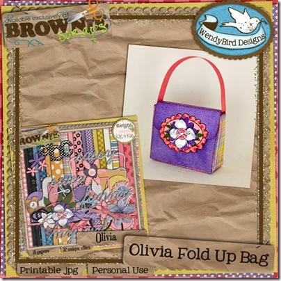 rtp_wbd_olivia-foldupbag-preview