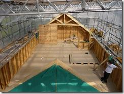 timber frame 035