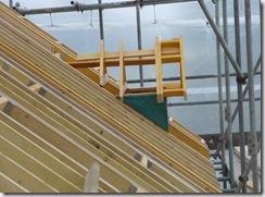 timber frame 058