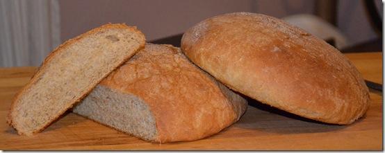 bread 044
