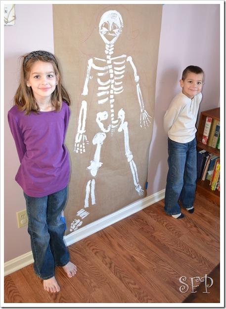 Dem Bones 014