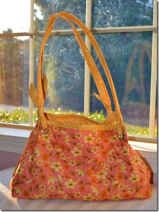 purse 001