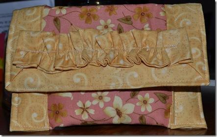 purse 043