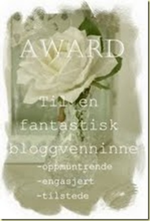 Award2