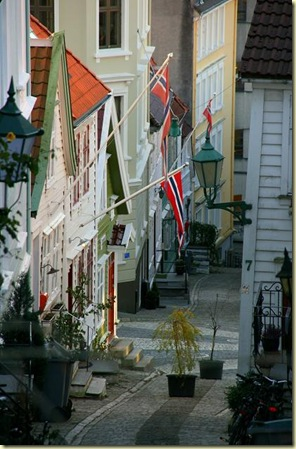 Bergen2010 008-2