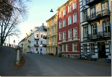 Bergen2010 012-2