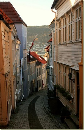 Bergen2010 002-2