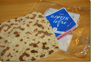 potetlefse