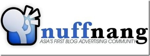 NuffNang_2.0-full