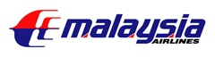 MAS_Current2008_Logo