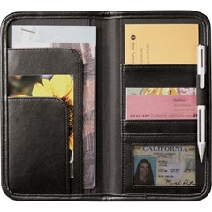 Travel-wallet_2