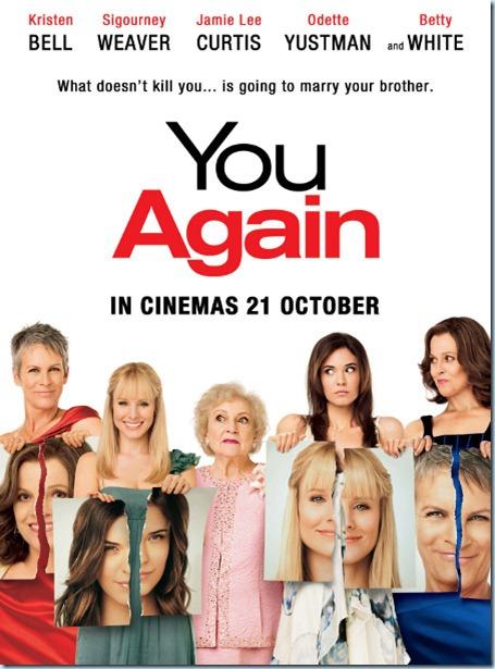 youagain_poster