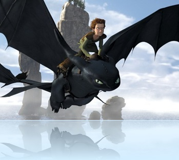 how-to-train-your-dragon-hiccup-on-toothless