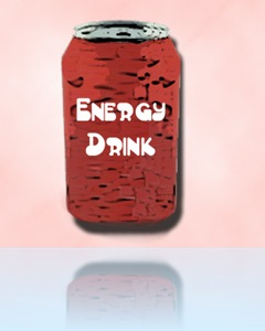 energy-drink-can