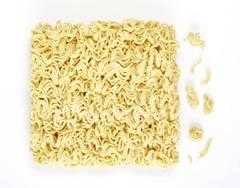 ist2_1579627_instant_noodle