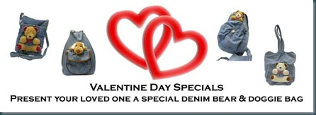 Promotion_Malaysia_Bear-and-Doggie-Bags-Valentine-Special-10-discount