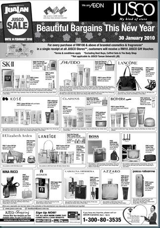 Malaysia_Sale_jusco-beauty-bargains