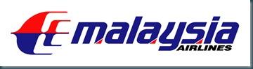 Promotion_Malaysia_MAS_Current2008_Logo