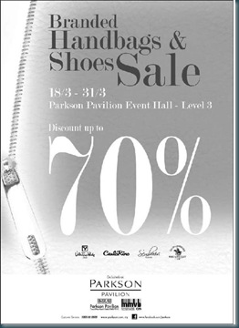 branded-bags-shoes-sale