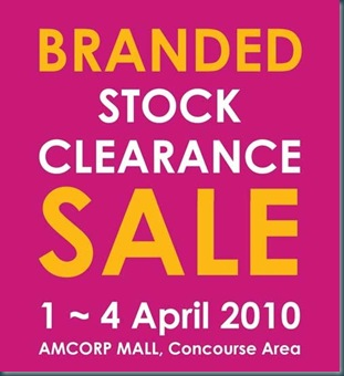 Amcorp-Mall-Branded-Stock-Clearance-Sale