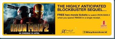 1-Utama-FREE-Iron-Man-Movie-Tickets