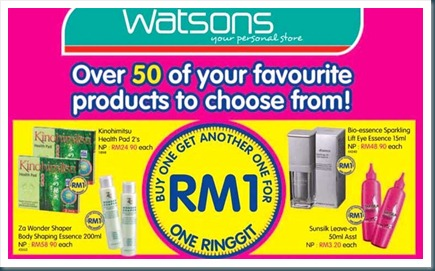 Watsons-2010-Buy-One-Get-Another-One-For-RM1