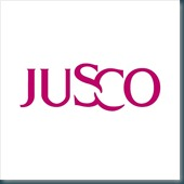 jusco_logo