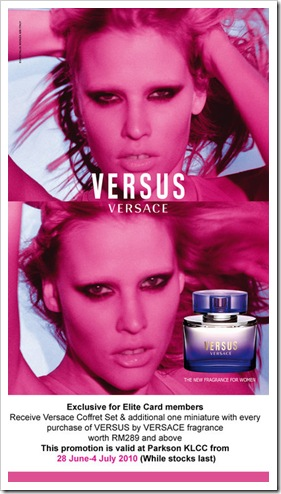 VERSUS-by-VERSACE-2010-Promotion