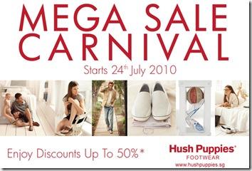 hush-puppies-mega-sale-carn