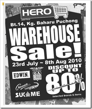 Hero_Warehouse_Sale