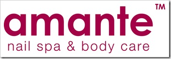 Amante_logo_HN_208COnly