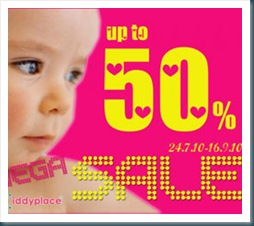 Kiddy_Place_Mega_Sale