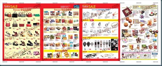 Isetan-2010-Fantastic-Festive-Sale-Catalog-02