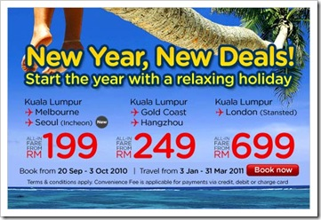 Air_Asia_New_Year_Deal