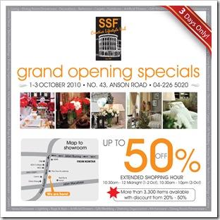 Penang Opening_Website Promo