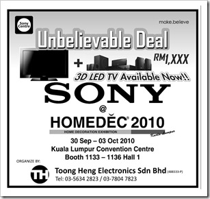 sony-homedec-deals