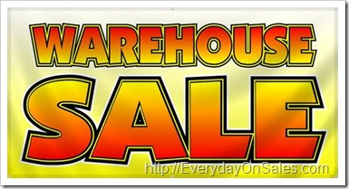 Branded_Warehouse_Sale_1