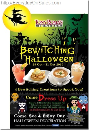 Tony_Roma_Bewitching_Halloween