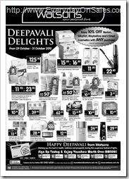 Watson_Deepavali_Delight