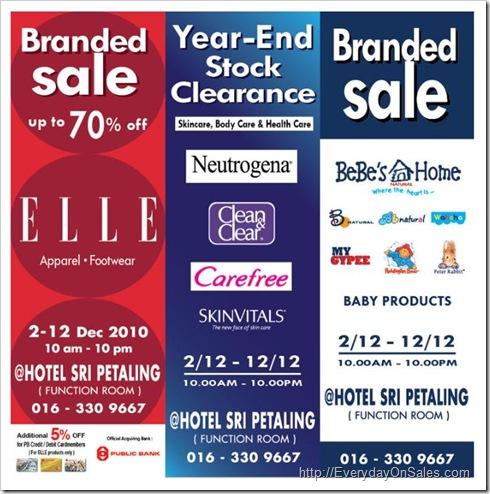 Branded_Sale