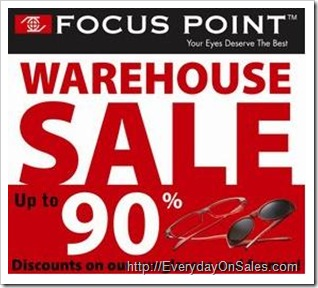 Focus_point_warehouse_Sale