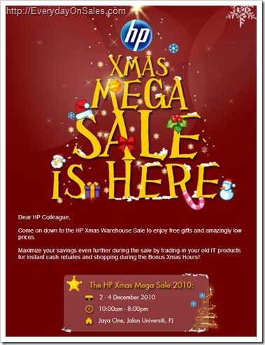 HP_Mega_Sale
