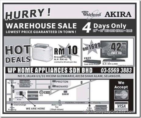 Akira-Warehouse-sale