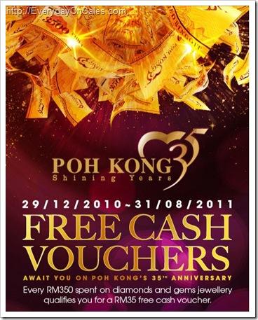 Poh-kong-free-cash-vouchers
